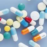 【必読】初心者でもわかる降圧剤の特徴と副作用!飲み続けると認知症もなるって本当!?