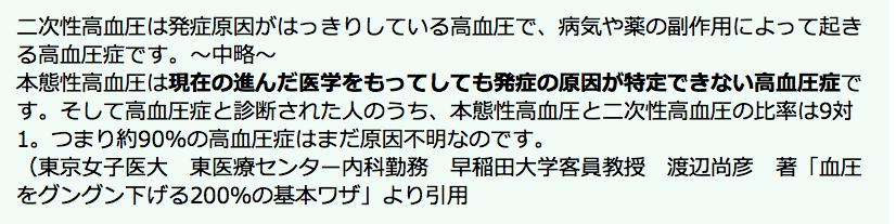 スクリーンショット 2014-11-18 11.46.41