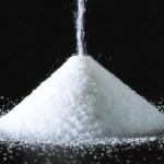 食塩感受性高血圧である日本人の割合は20%!?塩分は血圧に関係ないの?