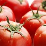 高血圧にトマト(ジュース)が良いのはなぜかを詳しく調べてた!!
