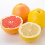 アムロジン・ノルバスクはグレープフルーツと合わさると死の危険!?