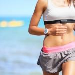 高血圧で運動は本当はすごく危険!?守らないと危ない注意点!!