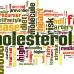 放置するの死の危険大?高血圧とLDL(悪玉)コレステロールの関係性!
