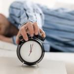 かなり危険な早朝高血圧の予防と対策!コレをすればもう平気?
