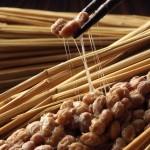 高血圧に納豆は良い悪いどっちなの?血圧を下げる食べ物なのか!?