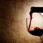 赤ワインのポリフェノールは高血圧に効果があるのは本当なのか!?