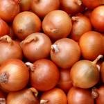 玉ねぎは高血圧にも良い!その秘密は硫化アリルの効果にあり!