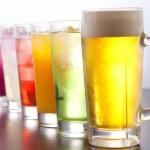 高血圧とアルコールの関係性!実はものすごく複雑な問題だった!?