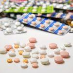 血圧を下げる方法は薬だけではない!果物や野菜やサプリでも下げられる!